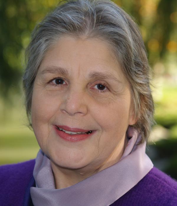Traumaberatung Marlene Biberacher PSYCHOSOZIALE BERATUNG • TRAUMAFACHBERATUNG